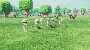 clash of clans wallpaper background clash of clans skeletons images pictures photos hd wallpapers