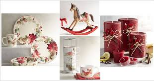 pier one imports black friday clearance at pier 1 imports everything is 75 off prices start