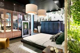 blog commenting sites for home decor hp s haute printing by egue y seta at casa decor 2016 madrid