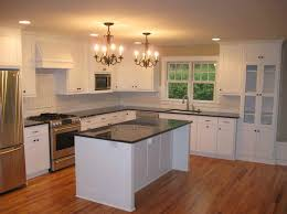 Painting Over Laminate Cabinets Painting Kitchen Cabinets White Kitchen Paint Ideas As Well As