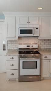 how to paint unfinished cabinets white phase 3 of kitchen renovation cabinets installed and