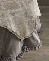65 best table linens images on pinterest table linens tabletop