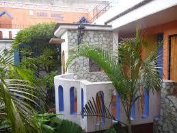 hotel casa arnel oaxaca city mexico booking com