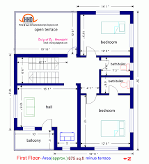 first floor house plans in india home plan in indian style dashing uncategorized bedroom house