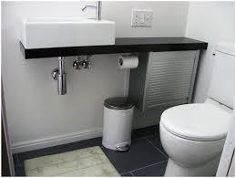 bathroom narrow bathroom vanities nz 81 inch double sink