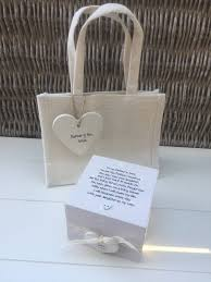 Card For Bride From Groom Shabby Personalised Chic Mother Of The Bride From Groom Wedding