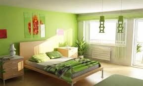 decor bedroom color trends exotic bedroom color trends for 2015
