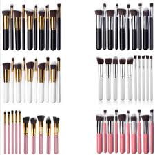 online get cheap set makeup brush aliexpress com alibaba group