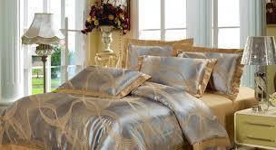 bedding set amazing luxury twin bedding luxury paisley quilt