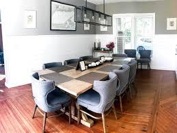 north fork bed and breakfast shinn estate vineyards u0026 farmhouse inn