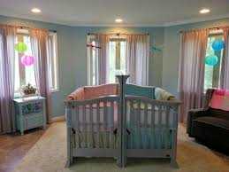 Best  Twin Nurseries Ideas On Pinterest Baby Room Nursery - Baby bedrooms design