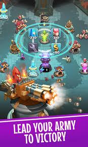 castle creeps td hack u0026 cheats to free gems no download