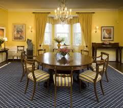 sala da pranzo in inglese sala da pranzo moderna stile inglese