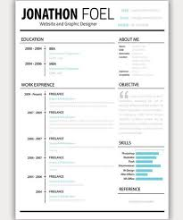 Resume About Me Winsome Resume Me 6 17 Best Images About Cv On Pinterest Resume