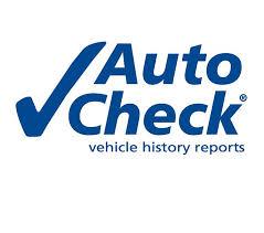 afc dealer floor plan services evansville wolfe u0027s auto auctionswolfe u0027s auto auctions