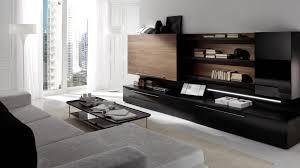 home design room wall units living storage second sunco tv