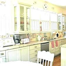 country chic kitchen ideas country chic kitchen designs syrius top