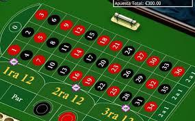 Ganar Ruleta Casino Sistemas Estrategias Y Trucos Para - ruleta archives página 74 de 90 gana en los casinos