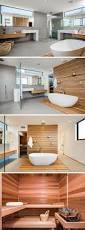 best 25 spa like bathroom ideas only on pinterest spa bathroom