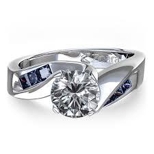 Jared Cushion Cut Engagement Rings Princess Cut Engagement Rings Jared Jewelers 5 Ifec Ci Com