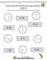 Grade 5 Math Worksheets Kids Maths Sheets For Grade 2 Math Sheets For Grade 2 And 3