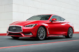 lexus is300 ducktail 2017 infiniti q60 red sport 400 jdm pinterest sports coupe