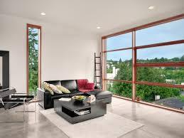 interior design room house home apartment condo 244 wallpaper