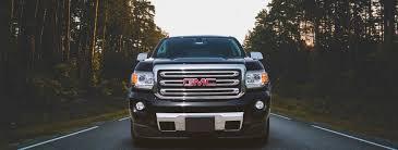 lansing auto repair liskey u0027s auto u0026 truck