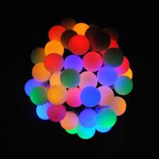 lights 100 led
