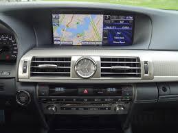 2014 lexus ls 460 warranty leasebusters canada u0027s 1 lease takeover pioneers 2014 lexus ls