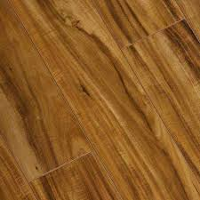 trafficmaster laminate wood flooring laminate flooring the