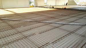 pavimento industriale quarzo pavimento industriale al quarzo tizetapav