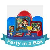 pirate party supplies pirate party supplies decorations birthdayexpress