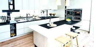 island bench kitchen awe inspiring l shaped kitchen island an island bench kitchen