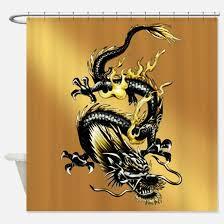asian dragon bathroom accessories u0026 decor cafepress