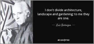 Quotes About Landscape by Quotes About Landscape Architecture