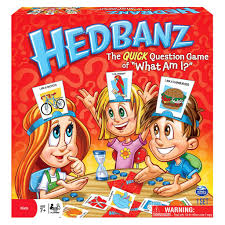 23 best board games for kids in 2018 family fun girls u0026 boys games