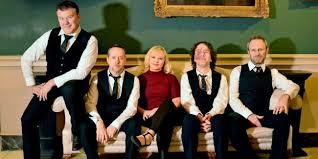 wedding bands dublin gossip wedding band dj from dublin band guide