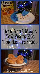 New Years Eve Traditions Holidays Archives Sisterhood Of The Sensible Moms Sisterhood