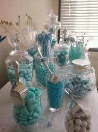candy bar for baby shower my baby shower candy bar instead of sending guests home with a