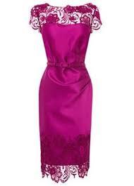 wedding dresses for guests uk best wedding guest dresses to suit all kinds of wedding wedding