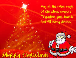 top 100 merry message message and
