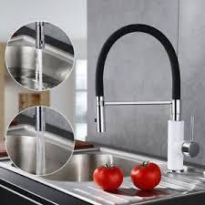 robinet evier cuisine robinet evier cuisine chaud froid mitigeur douchette 2 jets