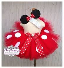 Minnie Mouse Halloween Costume Toddler Minnie Mouse Toddler Costume Google Halloween Costumes