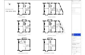 Floor Plan Planning Hh Cad Plans Floor Plan Designer In Barnsley Uk