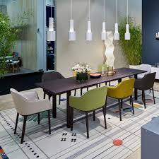 Das Esszimmer Bruchhausen Vilsen Entzückend Designer Stac2bchle Bei Einrichten Design In Stuhl
