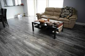 laminate flooring living room caruba info