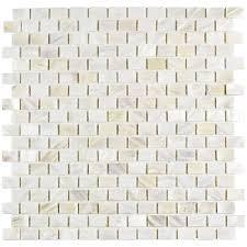 backsplash tile you ll wayfair