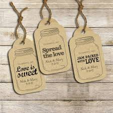 labels for wedding favors best 25 wedding favor labels ideas on chocolate