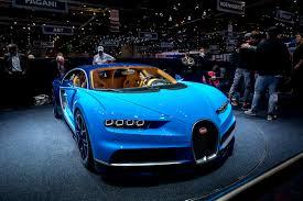 newest bugatti 2016 bugatti chiron